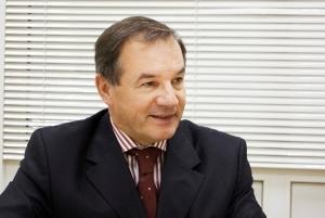 новости, Украина, выборы 2019, новые кандидаты, мэр Глухова, Мишель Терещенко