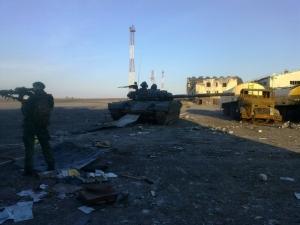 тымчук, бахмутка, ато, лнр, армия украины, донбасс
