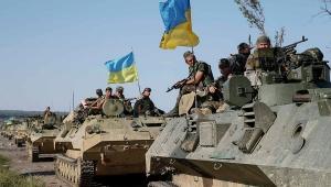 новости донецка, юго-восток украины, ситуация в украине, ато, днр, леонид слуцкий, мир в донбассе