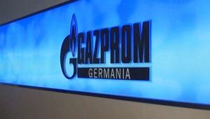 германия, газпром, политика, общество