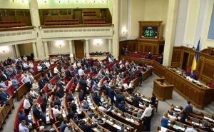 Украина, Рейтинг, Партии, Выборы, Парламент, Верховная Рада, Европейская Солидарность.