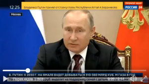 путин, рф, назарбаев, соцсети, россия, скандал