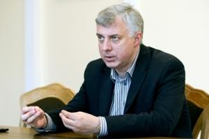 вуз, сокращение, студенты, квит, образование, министерство образования украины