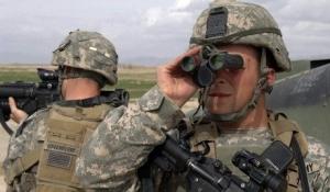 СНБО, АТО, Армия Украины