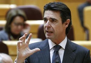 офшоры, скандал, панама, документы, отставка, испания, политика, хосе мануэль сория