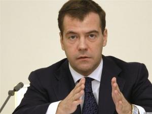 Дмитрий Медведев, новости Крыма, Крым после референдума, политика
