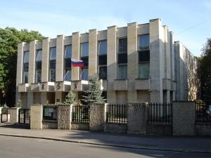 Чехия, мир, политика, общество, посольство РФ, Прага