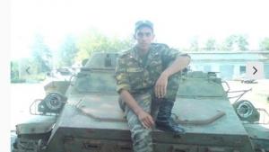 сирия, чвк вагнер, лнр, днр, крым, армия россии