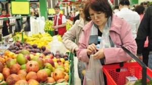 турция, санкции России, запрет, овощи, фрукты