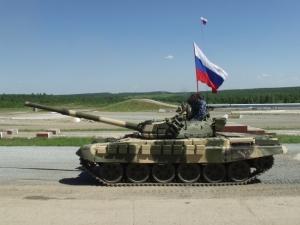 днр, лнр, юго-восток украины, новости украины, происшествия, армия украины, армия россии, донбасс