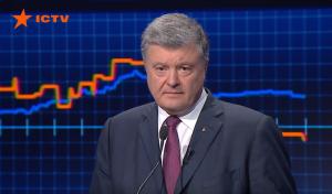 Украина, Россия, политика, провокации, ВСУ, военное положение, Порошенко