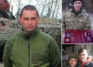 украина, война на дебальцево, бой, вагнер, всу, ато, война на донбассе, бутусов