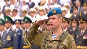 Новости Украины, новости Киева, День Независимости Украины, происшествия, общество