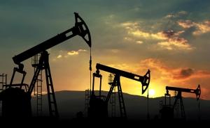 беларусь, нефть, топливная война, лукашенко, иран, закупка нефти, иранская нефть