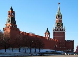 Владимир Путин, Евросоюз, Политика, Общество, Санкции в отношении России