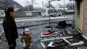 донецк, донбасс, ситуация в городе, общество, ато, днр, украина, восток