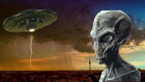 майя, нло, мексика, пришельцы, гуманоиды, ануннаки, новости науки