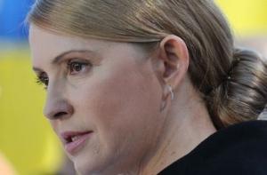 тимошенко, политика, кабинет министров, верховная рада