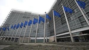 ЕС, санкции, Россия, Донбасс, США