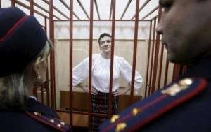 украина, россия, москва, басманный суд, надежда савченко