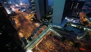 гонконг, общество, происшествия