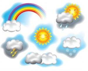украина, киев, прогноз погоды, юг, север, запад, восток, закарпатье, крым