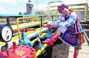 Алексей Миллер, Нафтогаз, Газпром, ГТС, газовая война, Россия, Украина, Евросоюз, бизнес, экономика