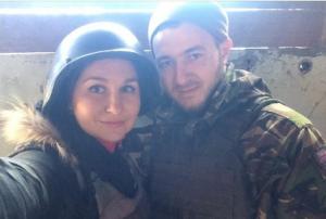 украина, донбасс, авдеевская промозона, всу, боевики, антон, трусливая тактика