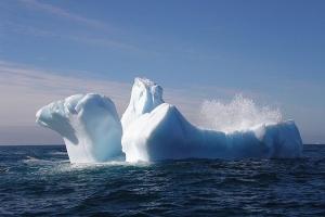 наука, южный океан, ученые, исследования, антарктида