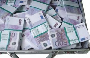 Украина, Швеция, Бекерат, гумпомощь, ООН, доллары, соглашение