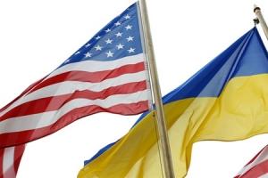 сша, украина, кризис, переговоры