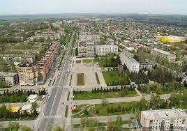 горловка, донецкая область, днр, армия украины, общество, новости украины, происшествия