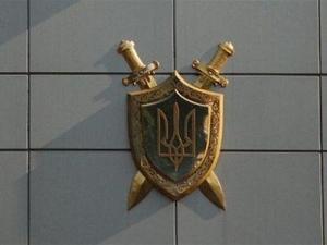 ДНР, Юго-восток Украины, Донецкая область, происшествия, криминал, прокуратура