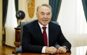 порошенко, назарбаев, новости украины, новости россии, донбасс, восток украины