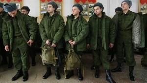 сбу, днр, восток украины, донбасс