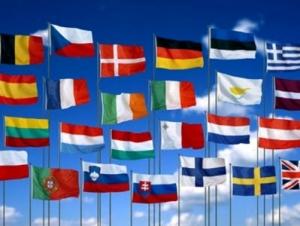 украина, евросоюз, экспорт, сокращение, треть, еврокомиссия, ян томбинский