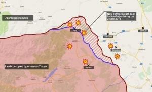 армения, азербайджан, карабах, конфликт, война, кавказ, раненные, карта, убитые