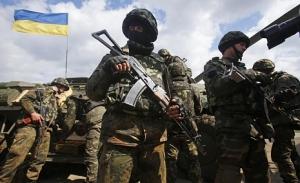 всу, генштаб, украина, ато, ветераны