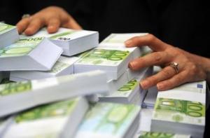 минфин ес, украина, экономика, финпомощь, кредит, евросоюз