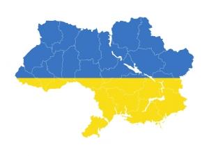 новости украины, новости крыма, крым после референдума, происшествия, новости донбасса,