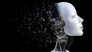 новости науки, техника, ИИ, искусственный интеллект, искусственный разум, депрессия, будущее
