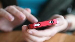 Украина, Евросоюз, Роуминг, Абонплата, Мобильная связь, Звонки