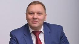 украина, пасишник, абромавичус, нафтогаз, экономика, происшествия, общество