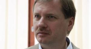 тарас чорновол, новости украины, крушение боинга, происшествие в ростове