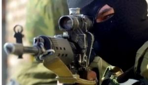 Шкиряк, Бердянское, Широкино, обстрелы не прекращаются, минские договоренности, восток Украины, Донбасс