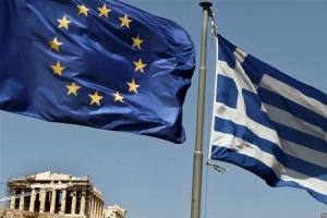 греция, италия, евро, евросоюз, экономика, общество