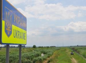 политическое убежище, украина, государственная пограничная служба, сторонники, навальный, миграционная служба, россия