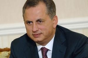 колесников, теневое правительство, конституция, украина, донбасс