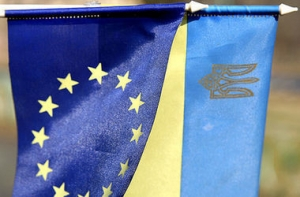 Украина, ЕС, Россия, народные партии, политика, пошлина, голосование, Европарламент