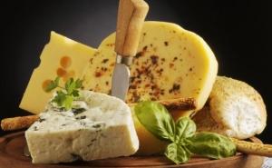 крым, сыр, россельхознадзор